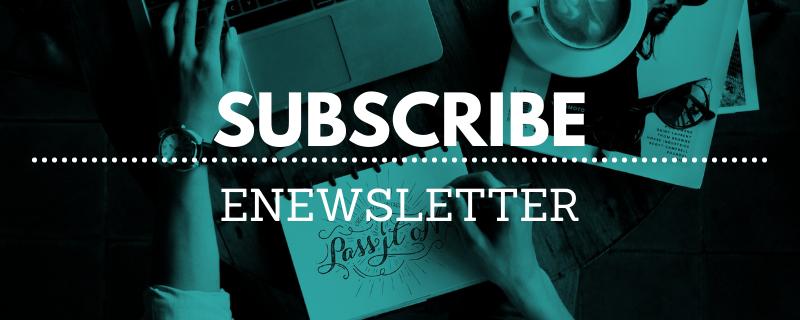 shawnee bridges newsletter subscription